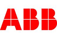 ABB Australia